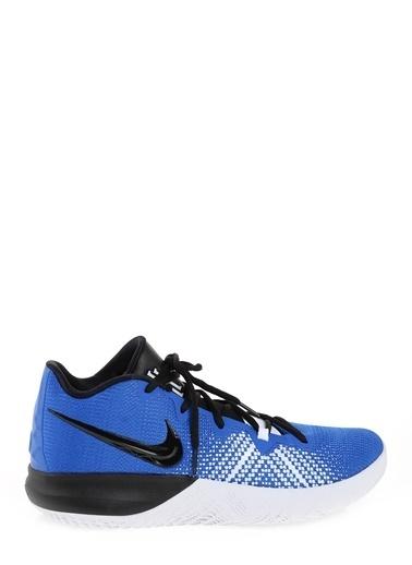 Nike Kyrie Flytrap Mavi